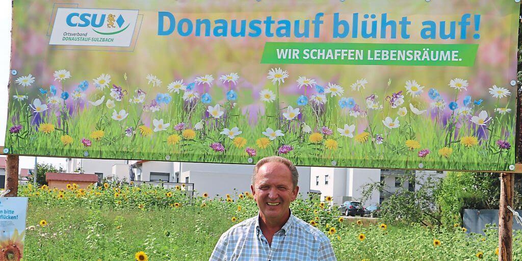 Christian Blüml