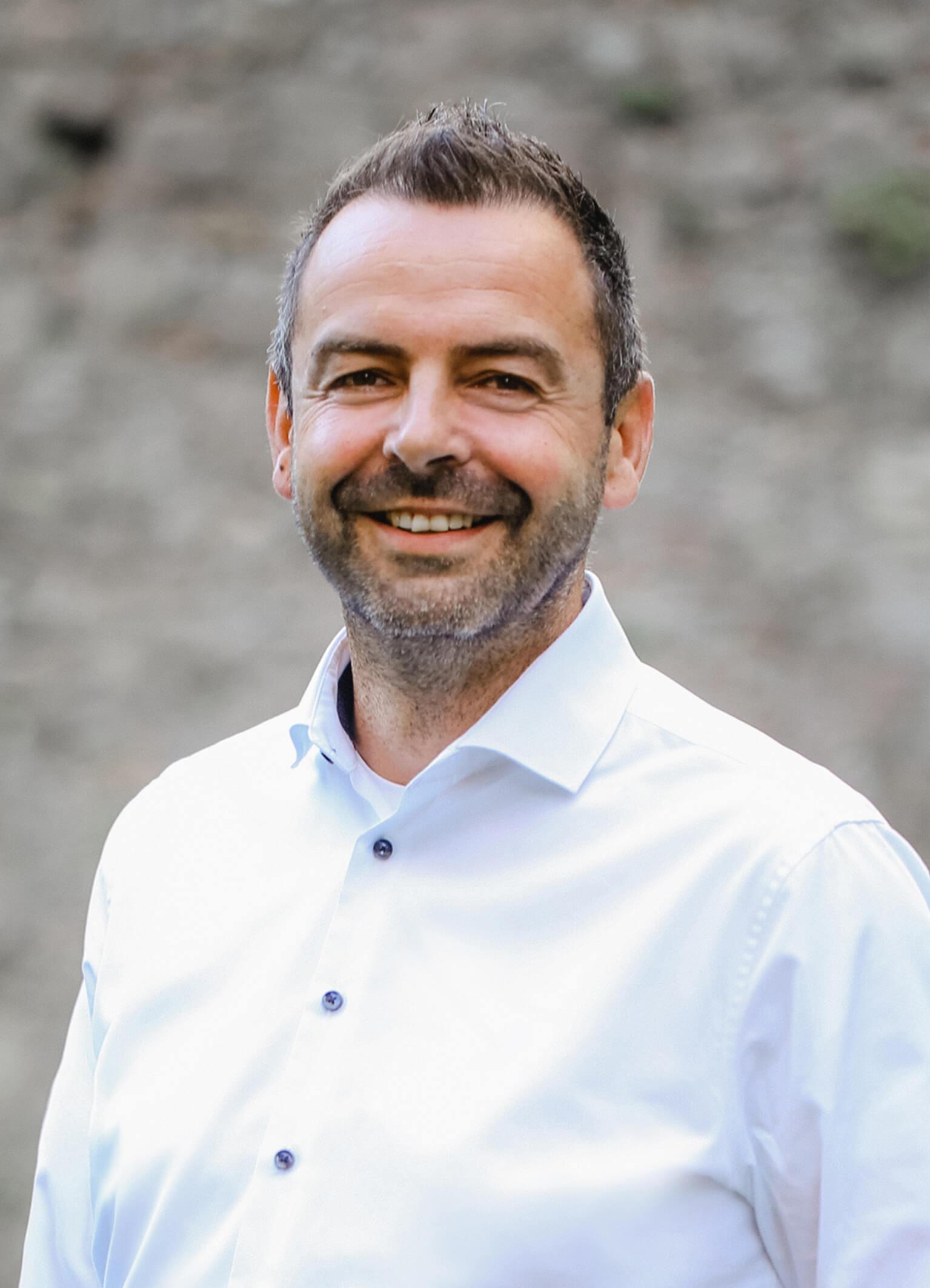 Erich Grinuweit