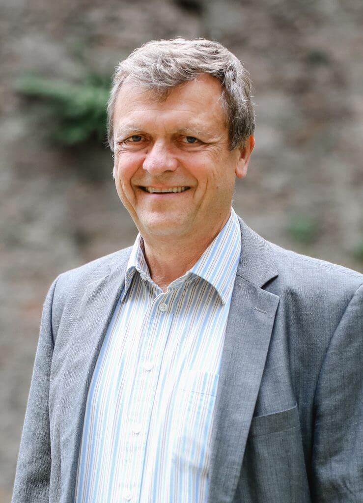 Johann Sauerer